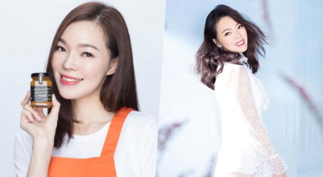 郭董夫人曾馨瑩爆懷第四胎!首富董娘「產後瘦身、保養習慣」一次公開!