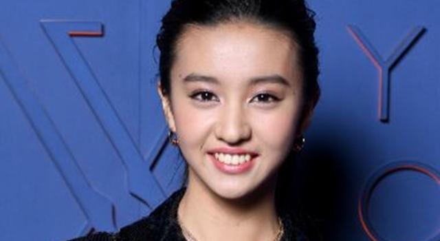 木村拓哉女兒光希 Koki 要來了!與台灣粉絲共度白色情人節!