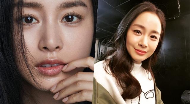 韓網票選「演技爛花瓶演員」排行榜!第一名竟是韓國第一美女的她...