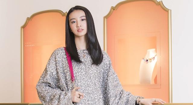木村光希來台「一天連換兩套服裝」!網讚:日本人好有誠意...
