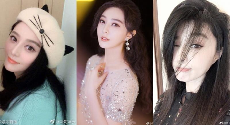范冰冰復出?以美容事業再出發,盤點最強美妝帶貨王的3大美麗奇蹟!