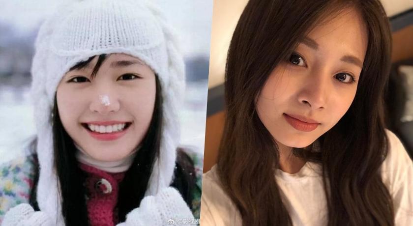 2019「鄉民老婆TOP20」出爐!新垣結衣無敵笑顏打敗周子瑜、姆咪奪冠!