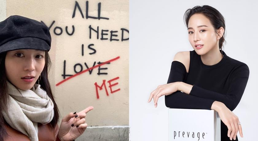 女神張鈞甯超威!成百年美妝品牌伊麗莎白雅頓,首位亞太區代言人!