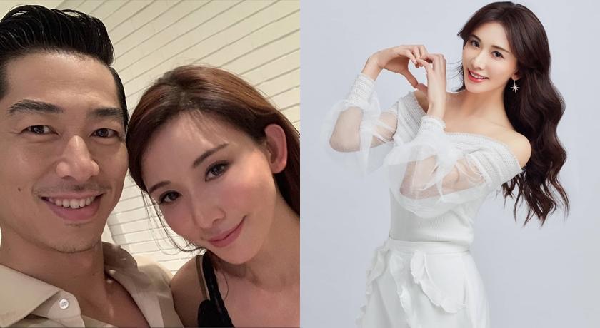 林志玲終於嫁了!誰接班「擋婚大使」蔡依林、陳喬恩都中槍