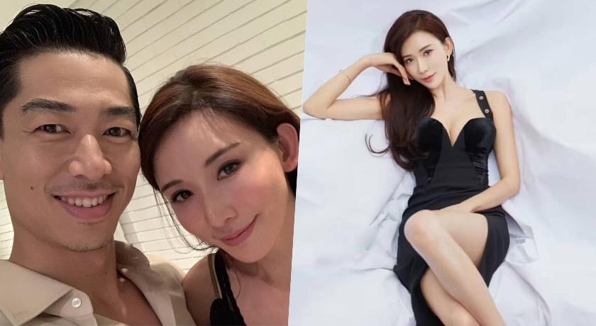 林志玲閃婚16天公開「婚後真實心聲」!甜蜜爆料:想生雙胞胎!