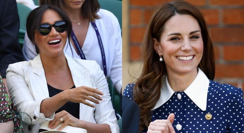 凱特王妃搭廉航不到台幣三千!小王子、小公主停機坪上賣萌超可愛