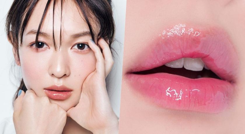 狂塗護唇膏嘴唇還是好乾?皮膚科醫生:唇部保養要避開三大地雷