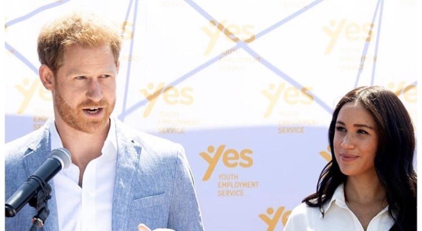 哈利王子無預警怒告英國八卦報!微妙「時間點」引爭議