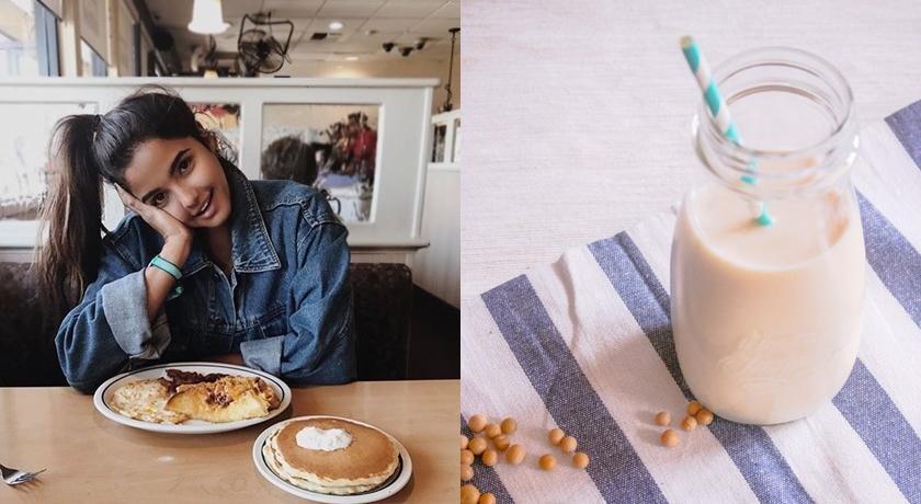 營養師激推早餐店吃「這一樣」根本減重神助攻!加碼公開NG早餐
