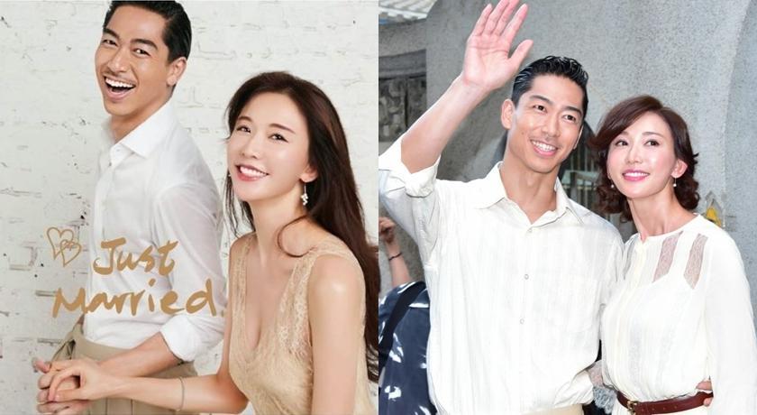 林志玲、AKIRA 世紀婚禮白洋裝現身彩排!地點、喜餅、婚紗五大亮點盤點