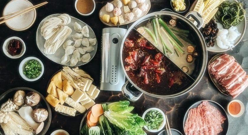 冬天吃火鍋就怕胖!營養師 6 撇步:遵守「這點」還能越吃越瘦?