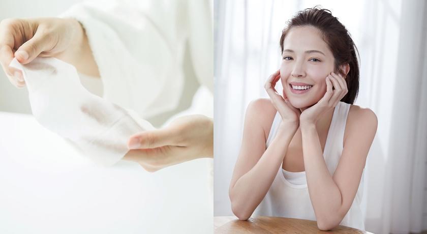 日系藥妝店2019年度熱賣出爐!打敗年銷數十萬支護唇膏的竟然是「它」