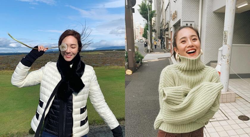 不用當北極熊!日本專家傳授「3+3」穿衣法馬上暖呼呼又時尚