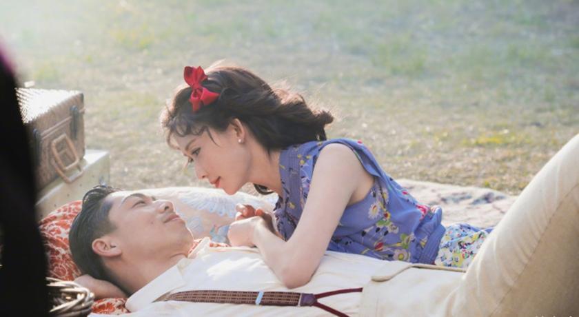 (有片)林志玲婚後大轉性!撲倒姊夫狂放閃親自官宣「愛的結晶」