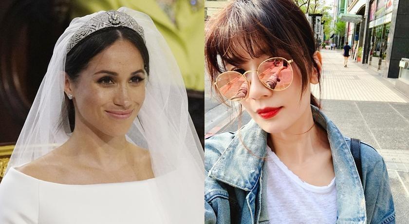 櫃哥櫃姐老實說》Dior 年度 TOP 5唇彩,梅根王妃、賈靜雯愛用款都「中了」!