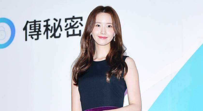 潤娥公開中文考試合格通知!網友翻出「中文對答」影片全驚呆