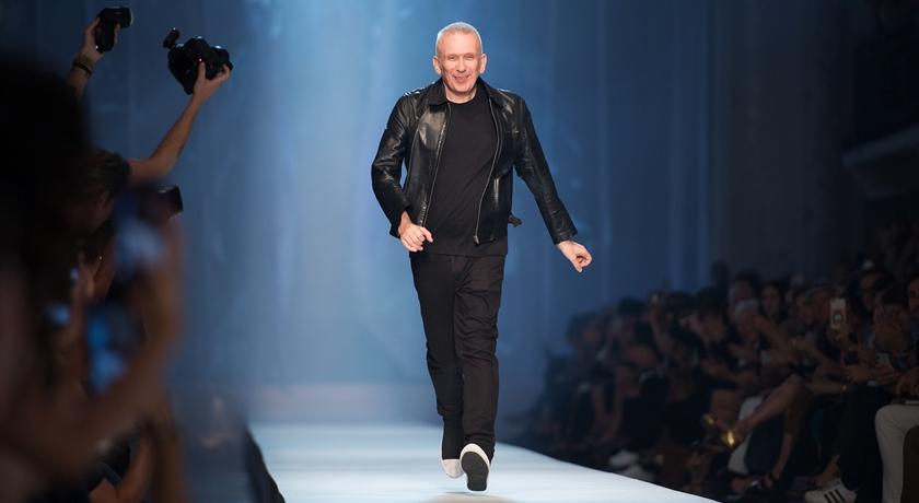 時尚圈震撼!高堤耶退出、巴黎世家回歸「高級訂製」大洗牌