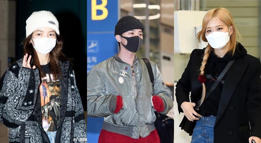 口罩怎麼讓耳朵不痛、眼鏡不起霧?日本警視廳 2 招小技巧擺脫不便!