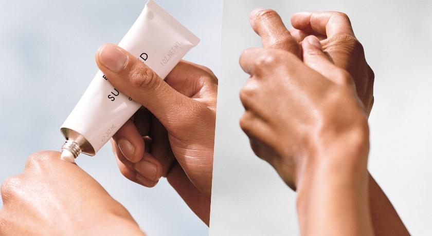 防疫大作戰:乾洗手都用錯了?「這樣搓揉」才正確
