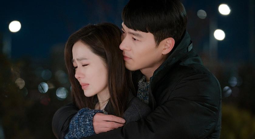 怕爛尾《愛的迫降》編劇被罵翻!孫藝珍「憔悴素顏」惹哭粉絲
