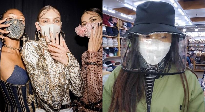 口罩這樣收才對!這些櫃姐「偷偷收抽屜」的口罩包超實用