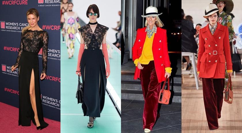 【時尚前後台Top 5】凱特王妃服裝千元有找、美女星穿三年前舊衣掀好評