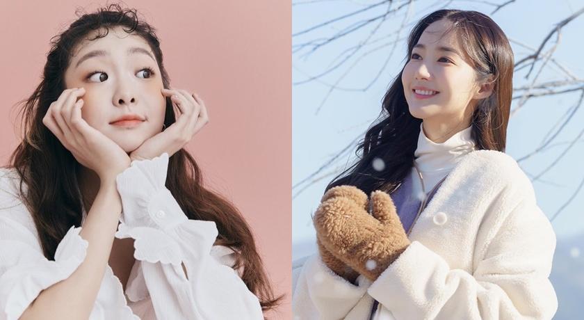 韓劇女一都在瘋這些!朴敏英、金多美「甜蜜約會」必用小物曝光