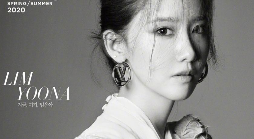 潤娥「背部挖空全裸」美照引暴動!鐵粉調舊照狂讚:美背女王