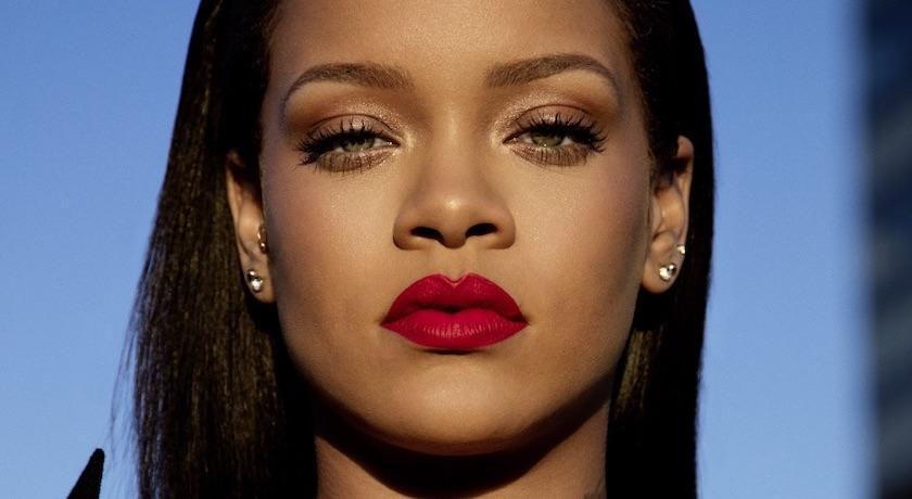 老娘什麼都不賣!蕾哈娜旗下品牌聲援暗黑星期二全「暫停營業」