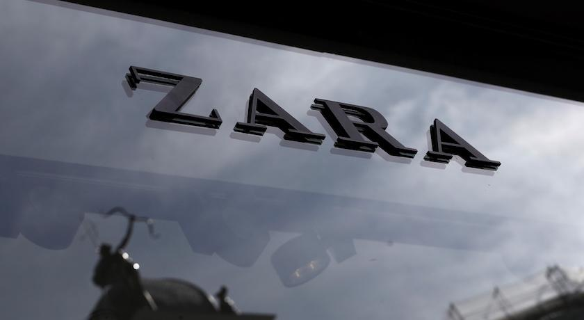 ZARA全球將狂關1,200間店!台灣官方回應:暫不受影響