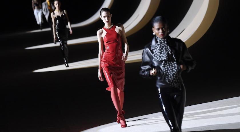 九月巴黎時裝週如期登場?法國時裝協會定案了!