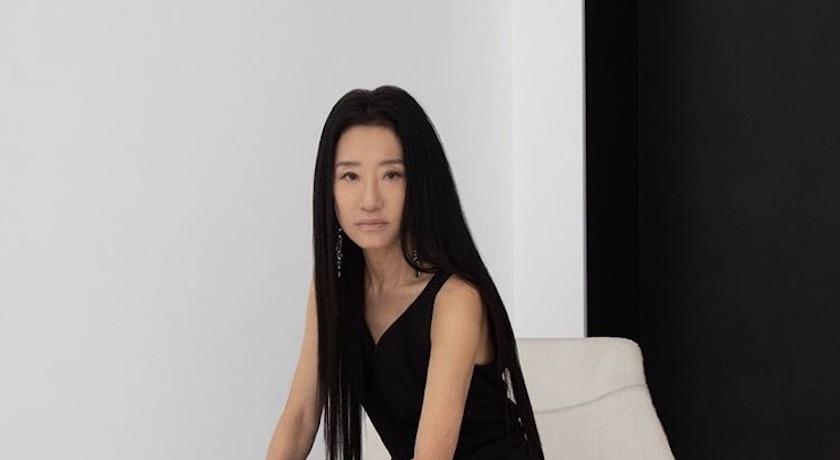 「婚紗女王」Vera Wang慶生日!71歲超狂狀態網全跪