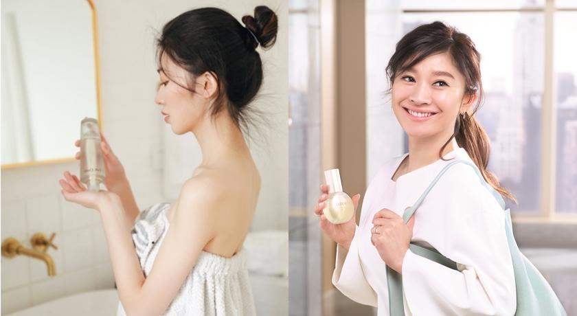橫掃日本@cosme排行榜!2020上半年保養新鮮貨「這3款」一定要入手