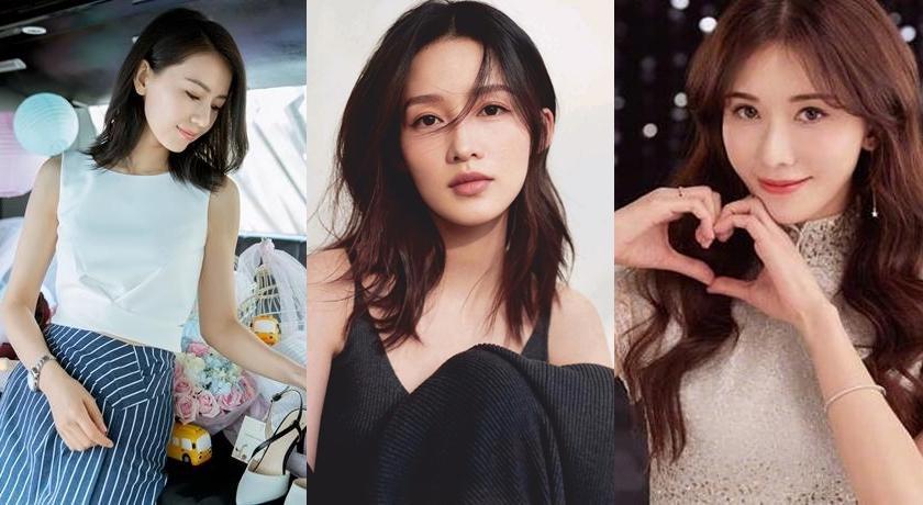 華人「最美女神」票選冠軍出爐!林志玲、李嘉欣都輸給這位台灣媳婦