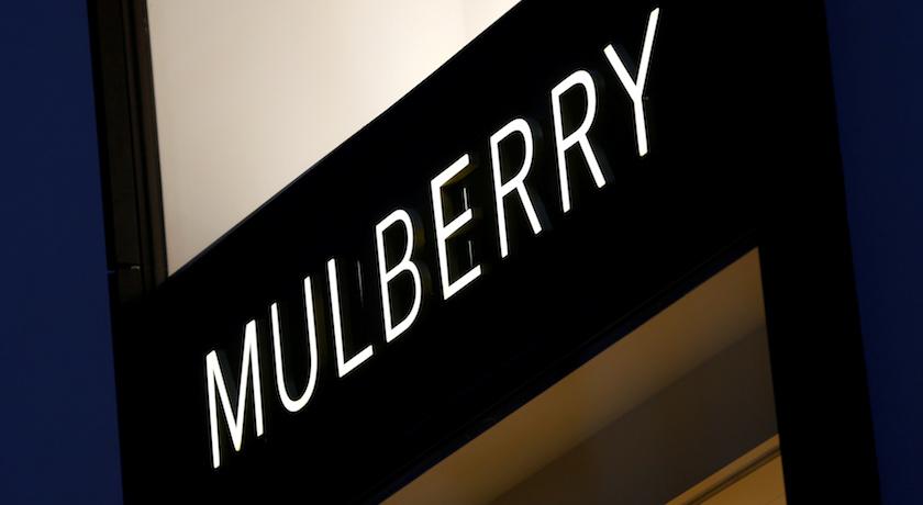 全球裁員後再開刀!Mulberry痛撤成衣、鞋履商品線
