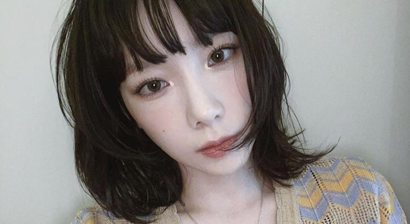 太妍逆齡美貌再登熱搜!「胸前透視」自拍網暴動