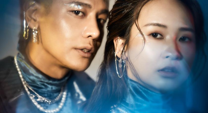 台灣男生的時尚度竟比歐美慢三年!「中性珠寶」成解套秘方