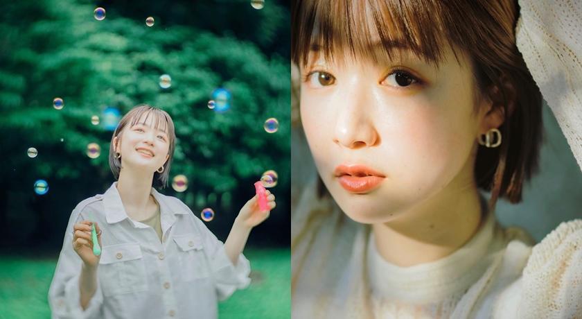 日本美妝論壇推爆!小資女最愛百元「救星粉底」