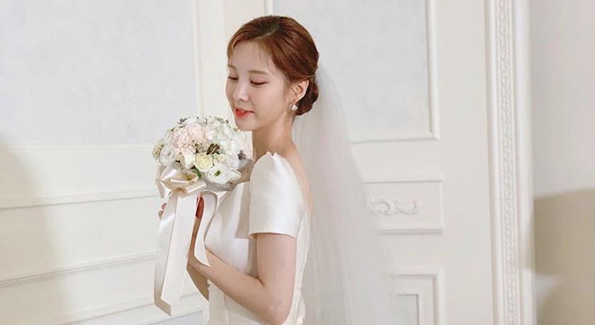 少時徐玄「婚紗照曝光」!甜喊:我老公在哪?網暴動