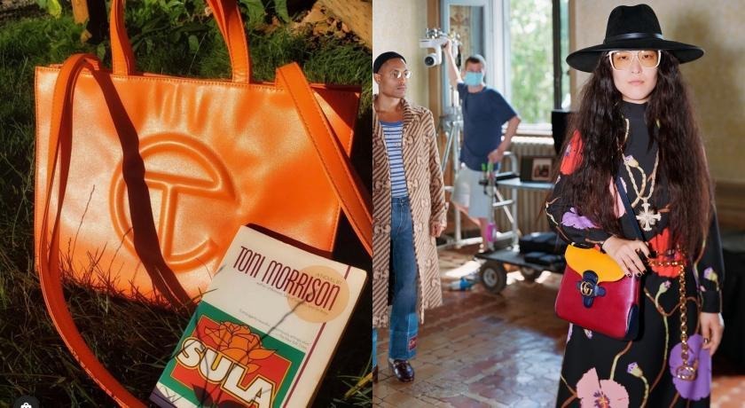 「平價柏金包」成最火紅商品!這品牌奪Q3最受歡迎寶座