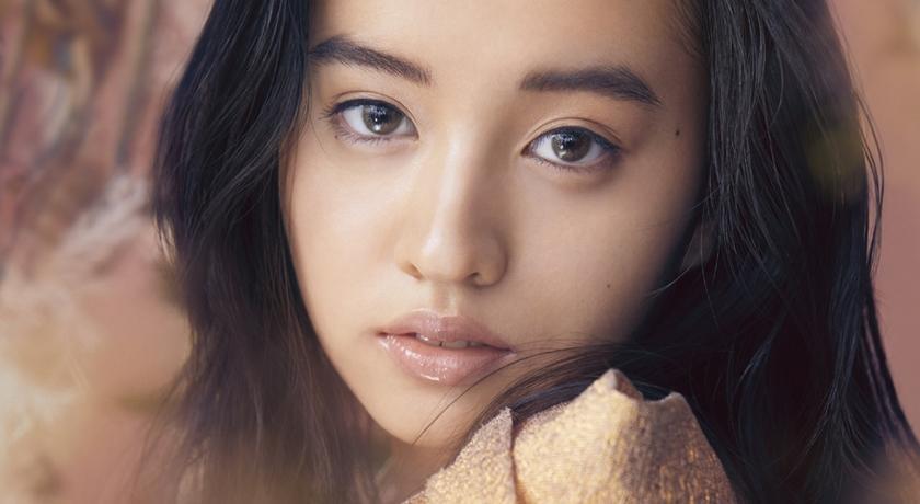 木村光希全新美照曝光!粉絲公推最愛的竟是「裸眼妝」造型