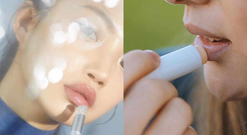 韓國小姐姐最愛護唇膏出列!400萬人氣美妝APP狂推是這3款