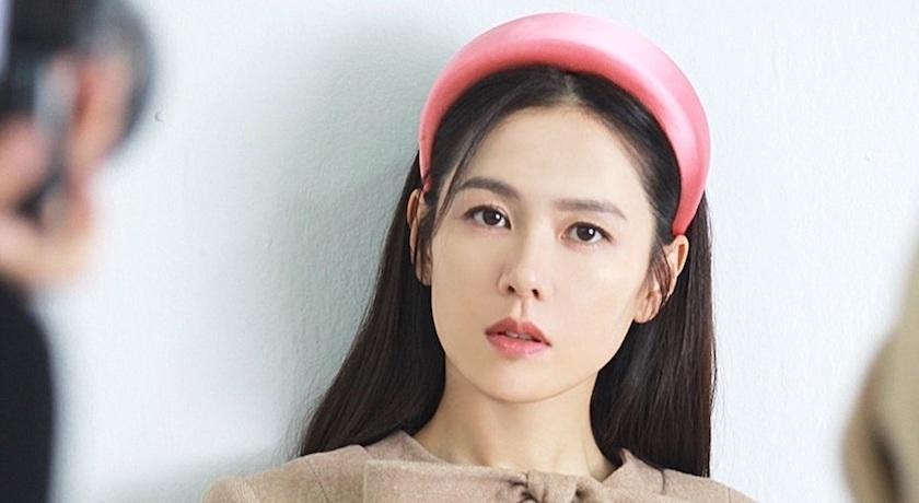 孫藝珍花絮照意外曝光真實性格?「一秒翻臉」網看傻