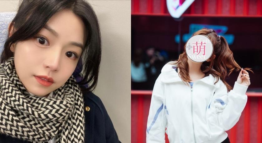 陳妍希甩小籠包負評!一招重返《那些年》逆齡20歲超驚豔