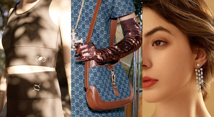 超可愛「名牌包」竟是廢棄塑膠瓶做的!連時尚部落客都搶背
