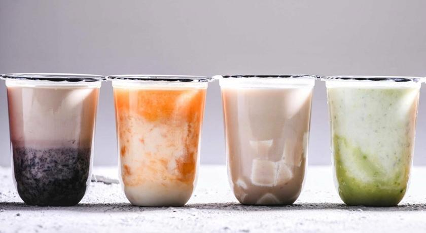 珍奶、多多綠不健康?專家分享「手搖飲」選擇三大要素
