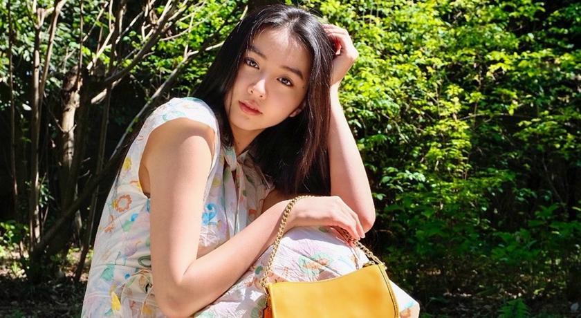 木村光希曝 13 年前與母同框照!工藤靜香的「臉」掀討論