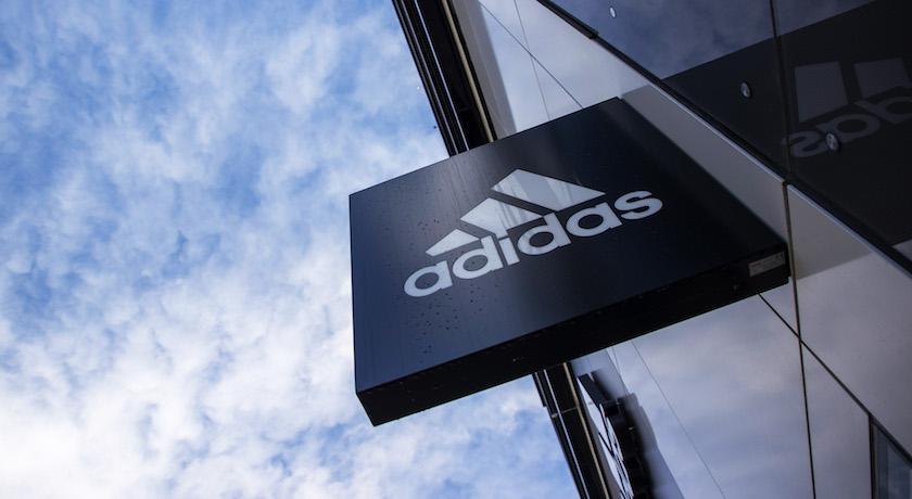 小粉紅抵制無效?Adidas公開首季財報「回升疫情前水平」有望