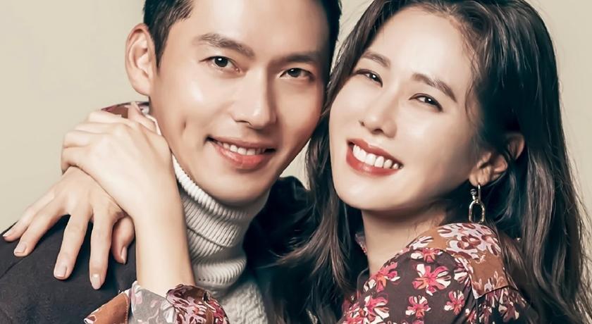 玄彬、孫藝珍被爆「將結婚」!工作人員透露:檔期空出來了
