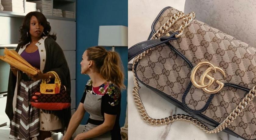 以後不買名牌包了?時尚大廠宣佈投資「包包出租」鎖定二手市場
